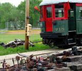 Fox River Trolley Museum 330.jpg