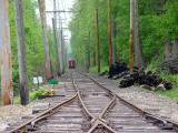 Fox River Trolley Museum 360.jpg