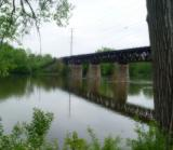 Fox River Trolley Museum 365.jpg