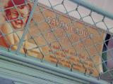 Fox River Trolley Museum 395.jpg
