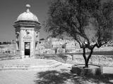hughb_Ancient Fortifications-Senglea- Digilux_004.jpg