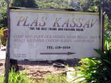 Kassav Bread Factory
