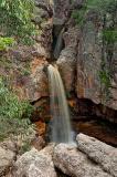 Cachoeira da Primavera3