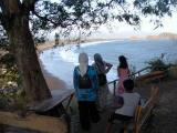 Java Beaches, Indonesia
