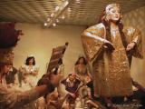 Tunisia ~ museums and monuments