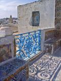 Tunisia ~ medinas
