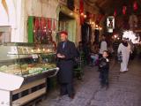 Tunisia ~ tunisians at work and leisure