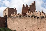 City walls (Almaria)