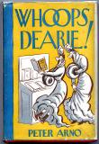 Whoops, Dearie (1927) (signed copies)