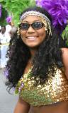 Caribbean Parade 2004
