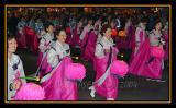 Buddha's Birthday Lantern Parade - 30