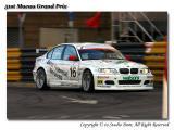 Macau Grand Prix 2004