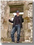 ruins  013.jpg