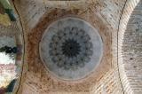 Amasya Beyazit Pasha Mosque