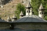 Amasya II Beyazit Mosque