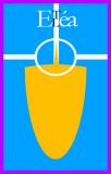 Etlea Icon
