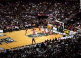 basketball03jpg.jpg