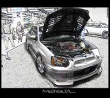 autoshow0503jpg.jpg