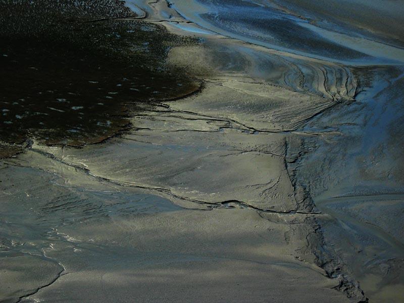 paysage de la baie