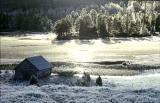 Vinter 2