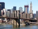 New-York ...