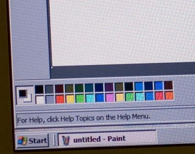 20D color moire.jpg