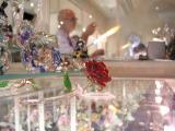 Glass Rose, Downtown Disney, Florida