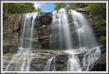 Top Falls - IMG_0516 copy.jpg