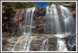Top Falls - IMG_0523 copy.jpg