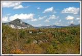 Sunset Rocks - Highlands NC - IMG_0637 copy.jpg