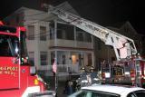 Baker-2 Artic St. (Bridgeport) 10/25/04