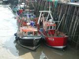 Boats (346)