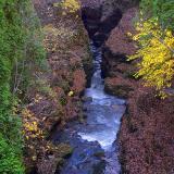 Clifton Gorge3