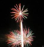 Rockets red glare bombs bursting in air.jpg(310)