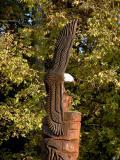 Wooden eagle.jpg(306)