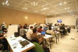 36 congreso federal - PSOE (16).JPG
