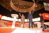 36 congreso federal - PSOE (5).JPG