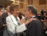 36 congreso federal - PSOE (9).JPG