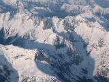 Mt Fury (R), Mt Challenger (L),  & The Northern Picket Range (PicketsHighAlt022104-01.jpg)