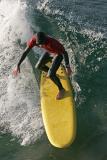 Hermosa Surf 6