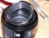 Front Ring.jpg