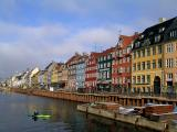 > Wonderful Copenhagen
