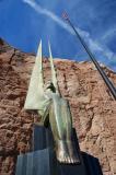 Hoover Dam Monument.jpg