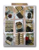 Tea & Biscuits final display