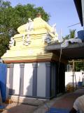 Thiruvanjikkalam_Kulasekara_Azhwar_Sannadhi.JPG