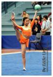 Gymnastic Nov 28, 2004