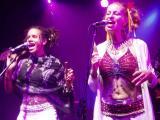 Musicport 2004