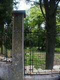 Plovdiv column