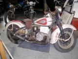 41 Harley XA