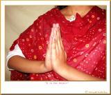12.01.04 - Anjali